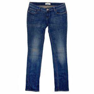 Women's Zara Skinny Jeans Size 10